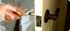 Locksmith Service New Westminster