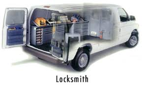 Mobile Locksmith New Westminster