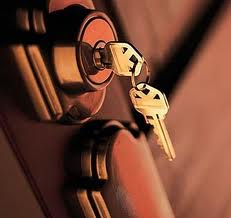 Local Locksmith New Westminster