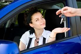 Car Key Replacement New Westminster