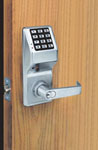 High Security Locks New Westminster