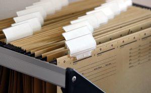 File Cabinet Locks New Westminster